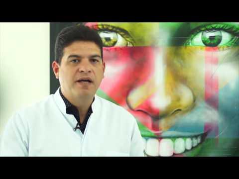 PROGRAMA PORTFOLIO   Oral Estética - Humanização da clínica - Novos equipamentos