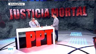 Baixar Periodismo Para Todos - Programa 12/11/17