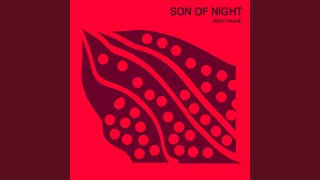 Son of Night