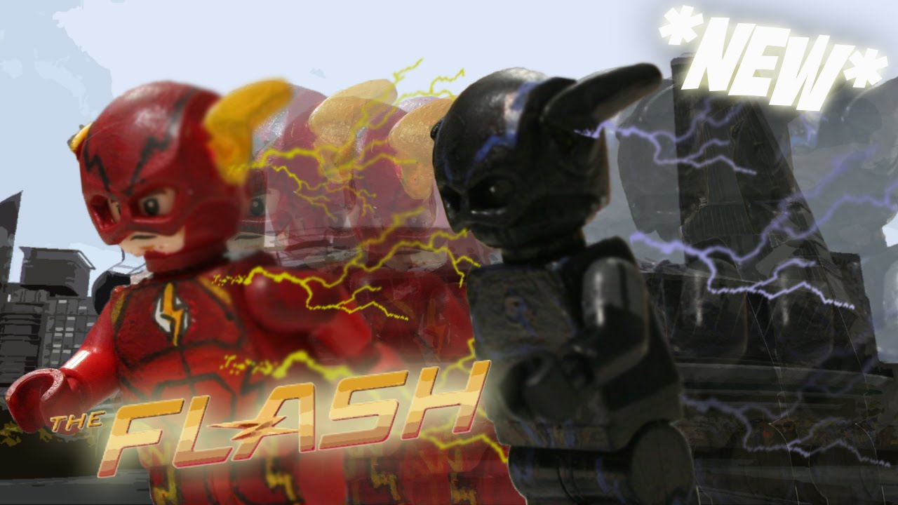 how to get green lightning on cw the flash showcase