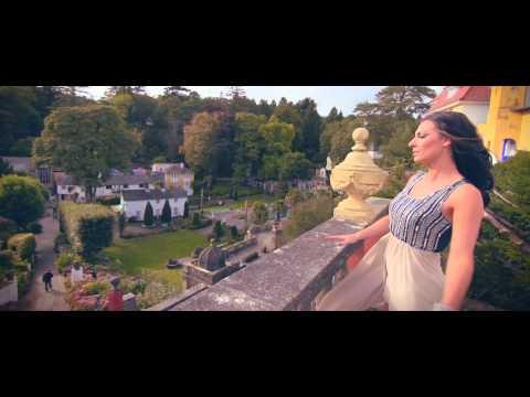 DubL Dutch -  Do You Speak English [Do You Speak English] - Official MV
