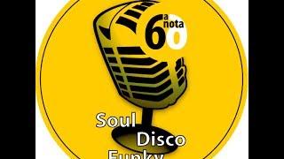 SESTA NOTA live: Soul - Funky - R