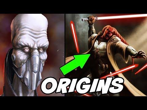 Luke Skywalker vs Darth Vader/ Star Wars Battlefront from YouTube · Duration:  1 minutes 33 seconds