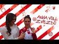 ANNA VOLI ZVEZDU mp3
