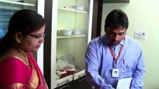 Online gas subsidy kaise check Kare