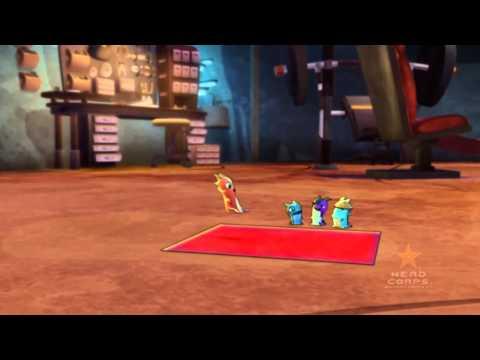 Slug - Lose Your Shell