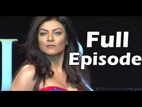 Page 3 - India Resort Fashion Week special - YouTube