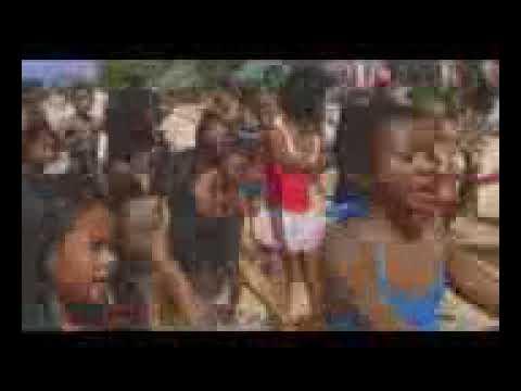 Atosika tsara Gangstabab Clip Gasy 2017 - Gasy net - Vidéo clip