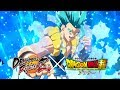 40+ Most Popular Dragon Ball Super Broly Gogeta Blue