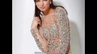 Вечерние и выпускные платья Jovani 7757(, 2012-03-10T04:56:21.000Z)
