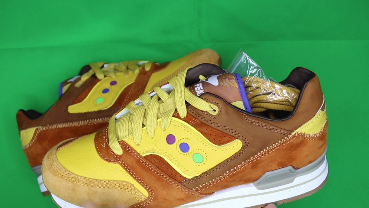 e45c290aa3a1 Feature LV   Saucony Courageous
