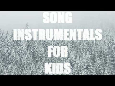 Epic Soulful Amazing Kids Songs and Nursery Rhymes Instrumental Playlist For Children