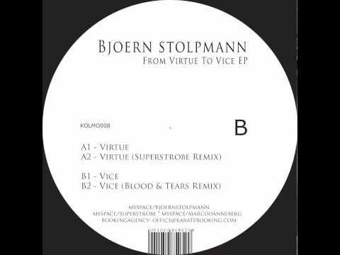 Bjoern Stolpmann - Vice - Kol Mojito008