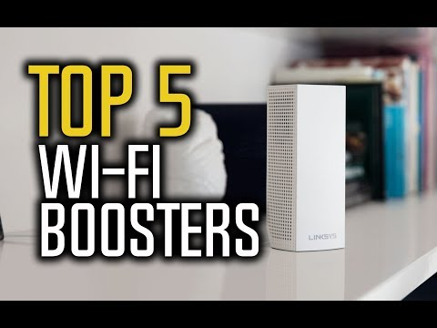 best-wi-fi-boosters-in-2018---which-is-the-best-wireless-booster?
