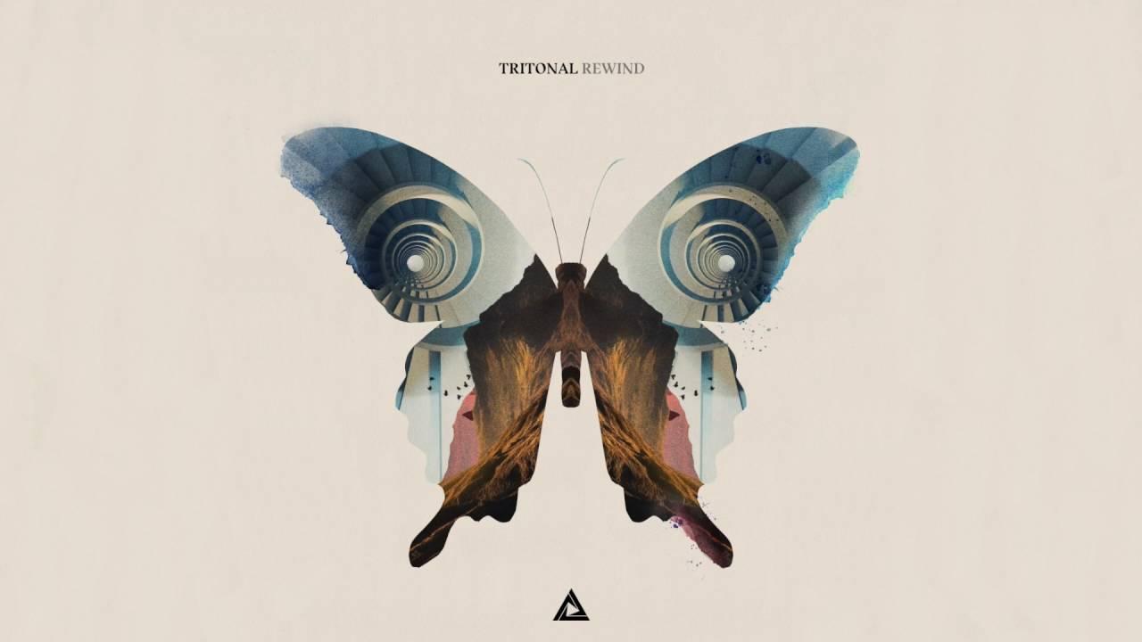 tritonal-rewind-tritonaltv