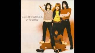 Golden Earrings -  I'm a runnin'