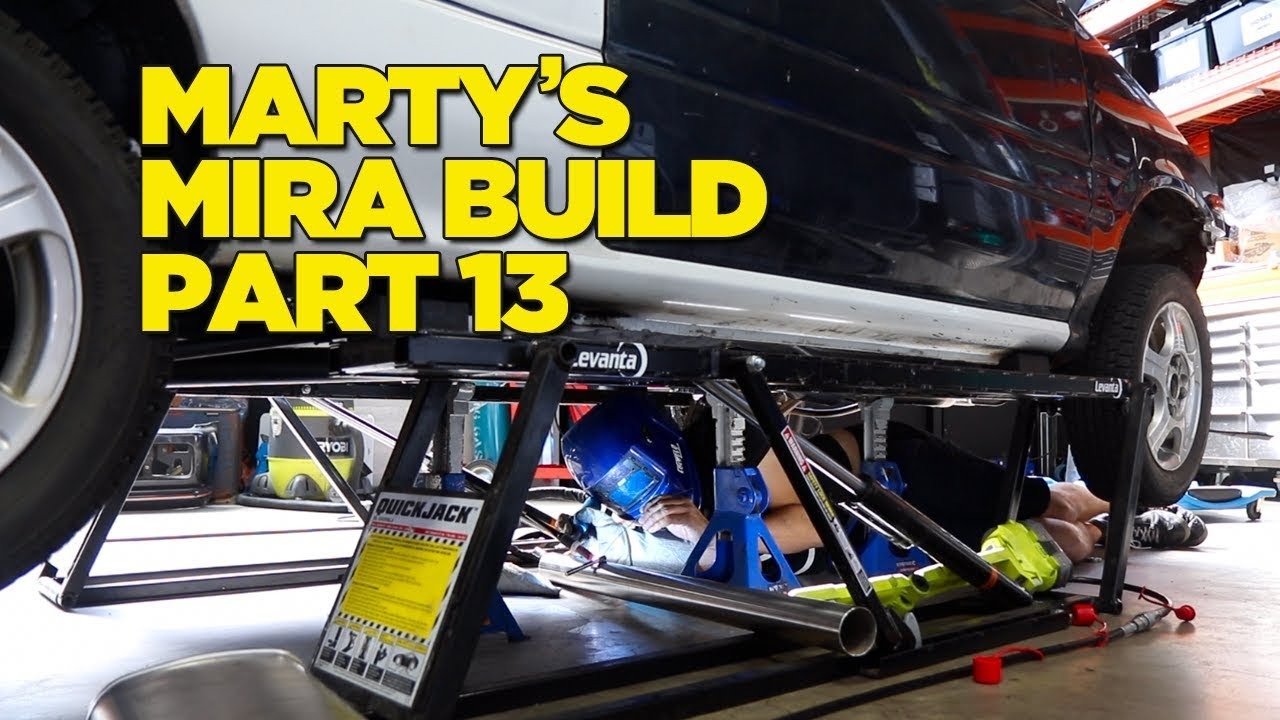 marty-s-diy-mira-exhaust-part-13