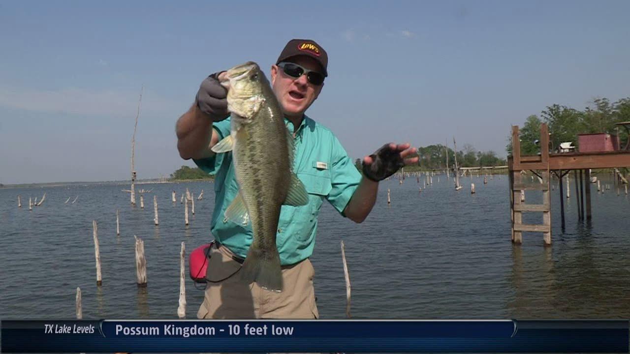 New Magellan Fish Gear Apparel Introduced By Southwest