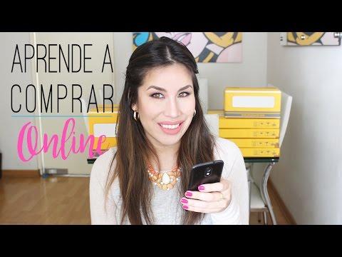 Canal Nadia Verah - Verah Makeup - Compartimos Shipping (Ad)