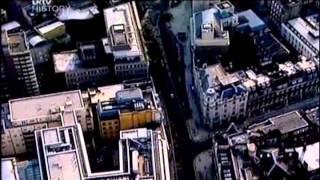 BBC Peter Ackroyd London Part 2: Crowd