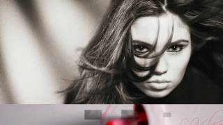 RomeSnowShower feat. Niki - Come un grande salto