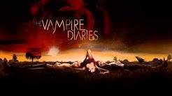 Vampire Diaries S01 Finale Stateless - Bloodstream