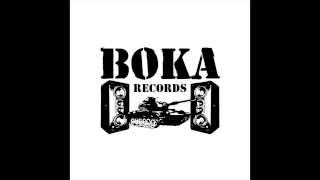 Emalkay - Gut Feeling [BOKA005]