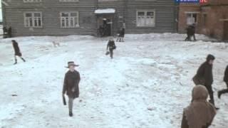 Уроки французского, фильм  1978