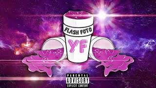 Young's Flexs - Flash e Foto feat Theuzin . (prod Zaia)