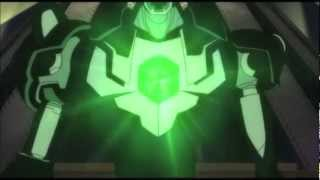 The great quotes of: Metallo