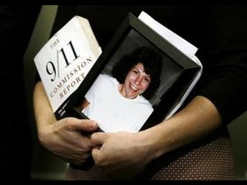 Plenty in 28 pgs of 9/11 report for lawsuits against Saudi Arabia ‒ congressman