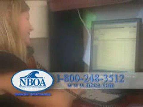 NBOA Marine Insurance