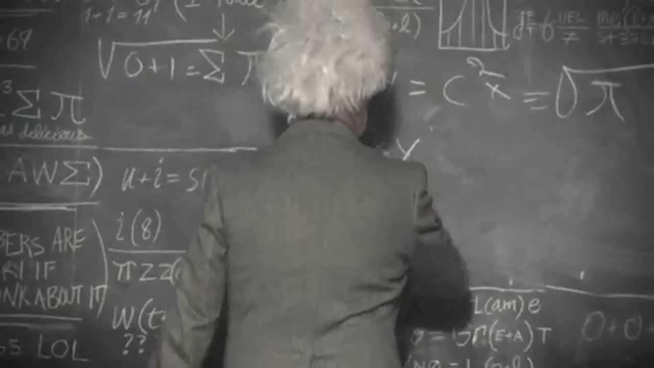 movember einstein chalkboard 1  u2013 sign up