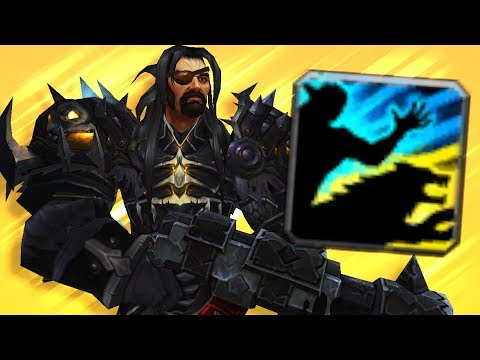 Is That A BEAST MASTERY Hunter!? (5v5 1v1 Duels) - PvP WoW: Battle For Azeroth 8.2