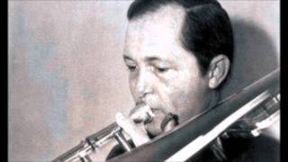 George Roberts Trombone - Five Pieces for Bass Trombone - No. 3 (audio)