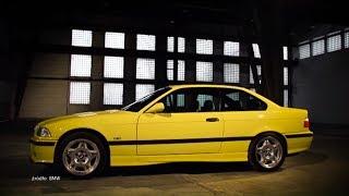Solidne auto, uwielbiane przez zwolenników motorsportu! #Najlepsze_Samochody_Lat_90