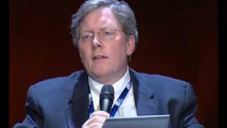 John Gaffney, Executive Vice President, First Solar