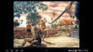 Rakhine song (Arakan music )   သဇင္ေခ်   ( ညီမင္းခိုင္ )