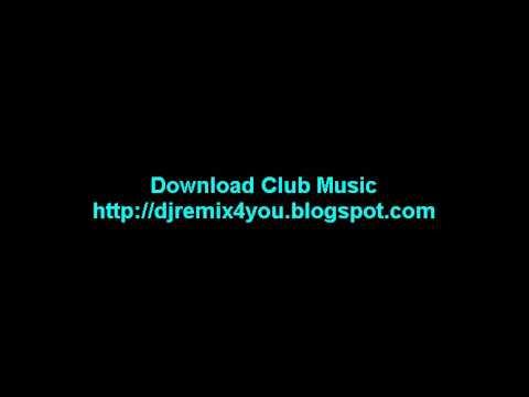 club Music Download