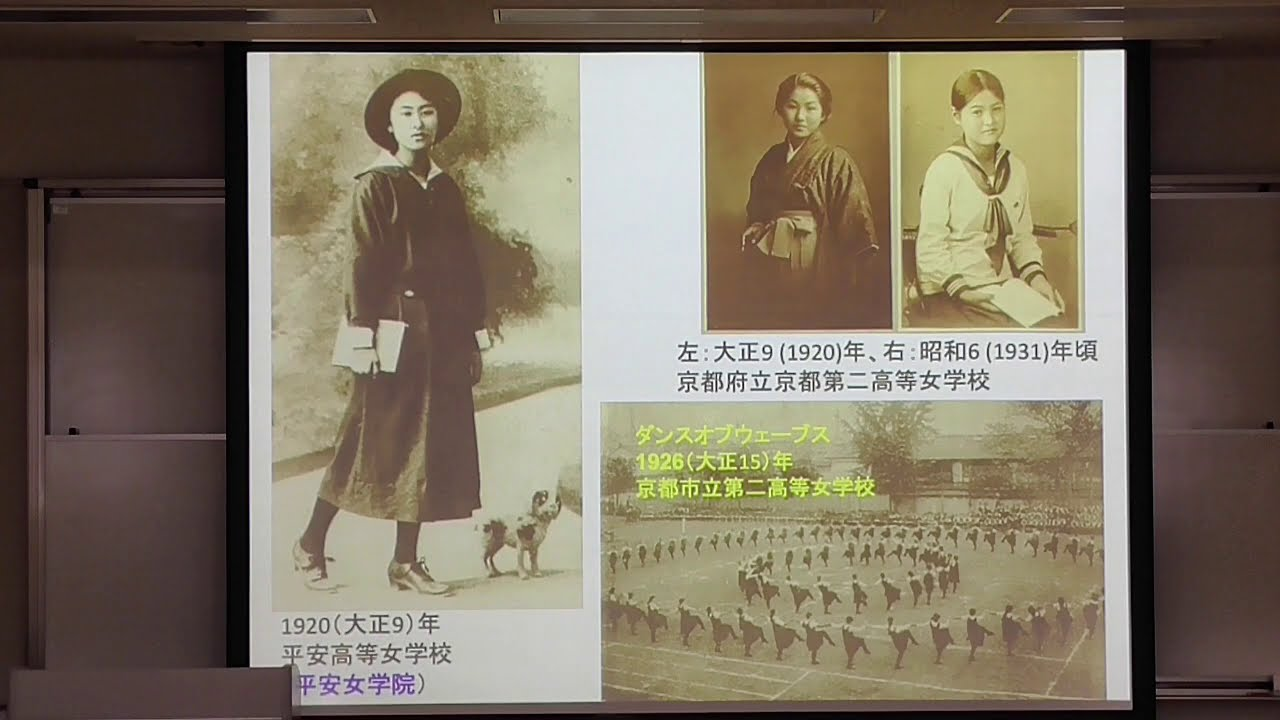 白百合 女子 大学 仙台