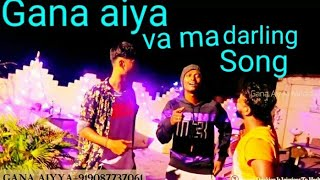 #கானா!! ஐயா!! VUTDA !!!!  PODHU!!(CHIDA) (PARANDHUDA)#Love#SONG