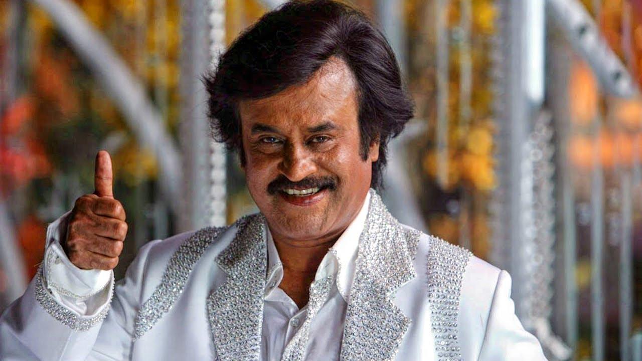 Sivaji The Boss - Rajinikanth Tamil Hindi Dubbed Blockbuster Movie | South Hindi Dubbed Full Movie