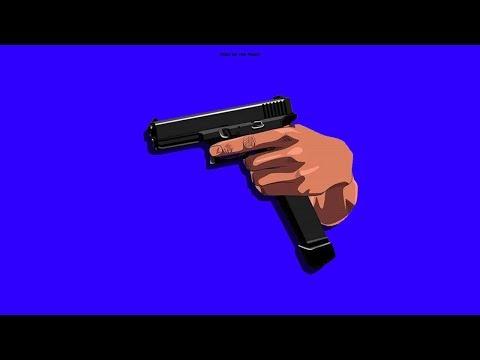 "[FREE] Koba LaD x Zola Type Beat – ""635"" | Trap Beat Instrumental 2019"