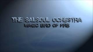 The Salsoul Ochestra - Magic Bird of Fire
