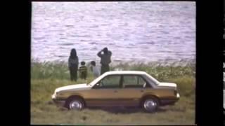 いすゞの懐かしいCM アスカ 【関連動画】 ・いすゞの懐かしいCM https:/...