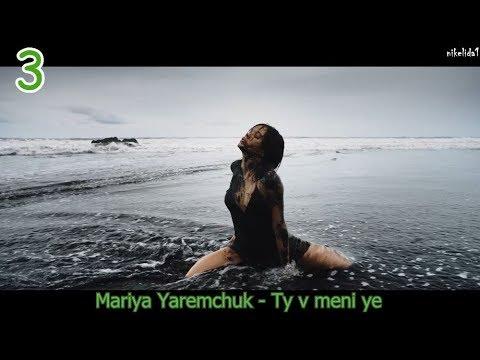 TOP 10 UKRAINIAN SONGS 2017