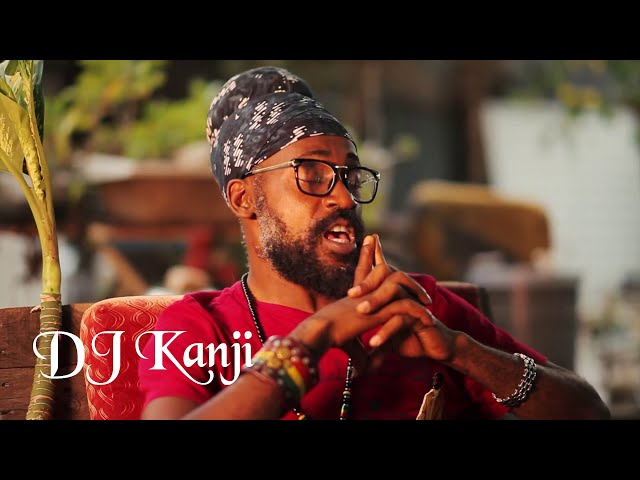 Reggae Sax Riddim Medley 2018 (Official Video)