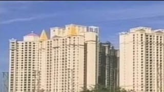 The Property Show: Which Indian city to invest in?