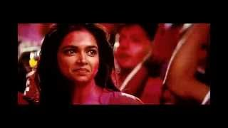 Balam Pichkari - Yeh Jawaani Hai Deewani full song HD