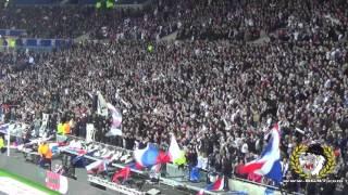 2016-01-09 Lyon-Troyes (L1)